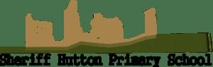 Sheriff Hutton Primary School Logo