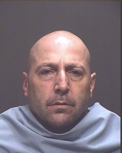Eric Corral Convicted of Causing a Bicyclist Death while Under Influence.