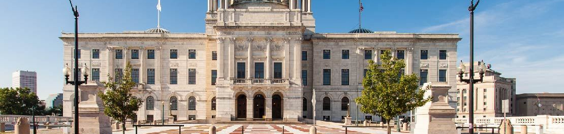 Rhode Island background check and Rhode Island public records