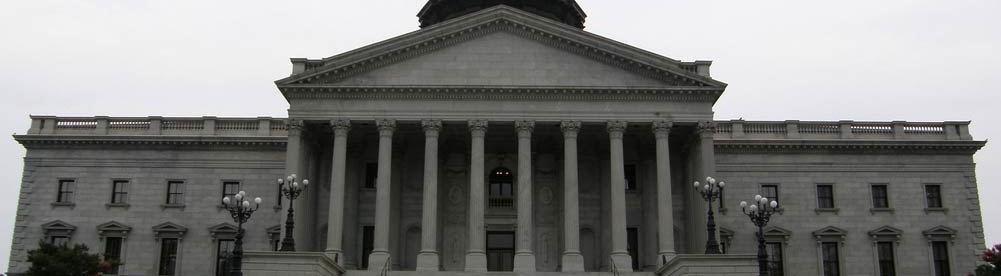 South Carolina background check and South Carolina public records
