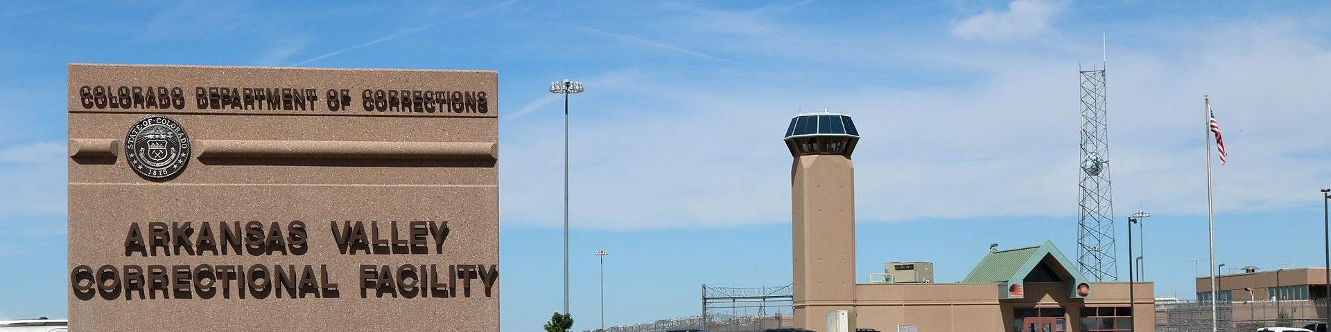 Arkansas Inmate Search