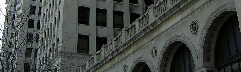 Michigan Court Records