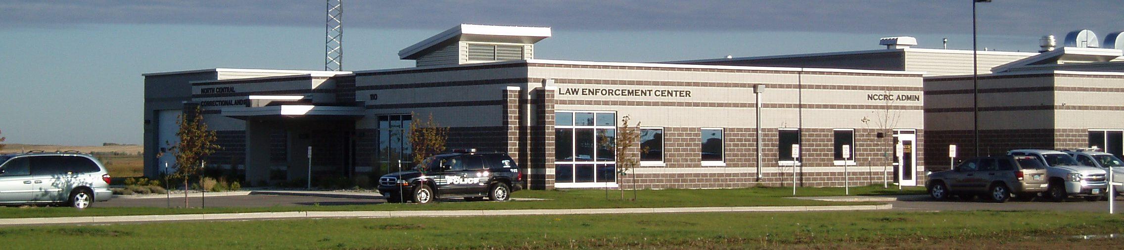 North Dakota Warrant Search