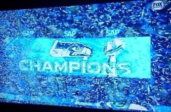 Champion confetti released and announced!