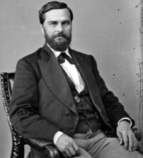 Thomas Worthington