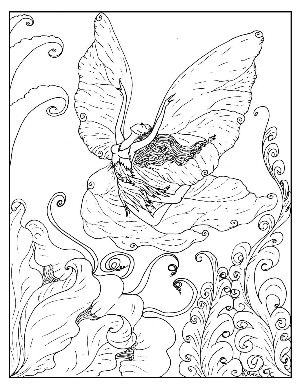 Free Adult Photos free adult coloring pages – s.mac's place to be