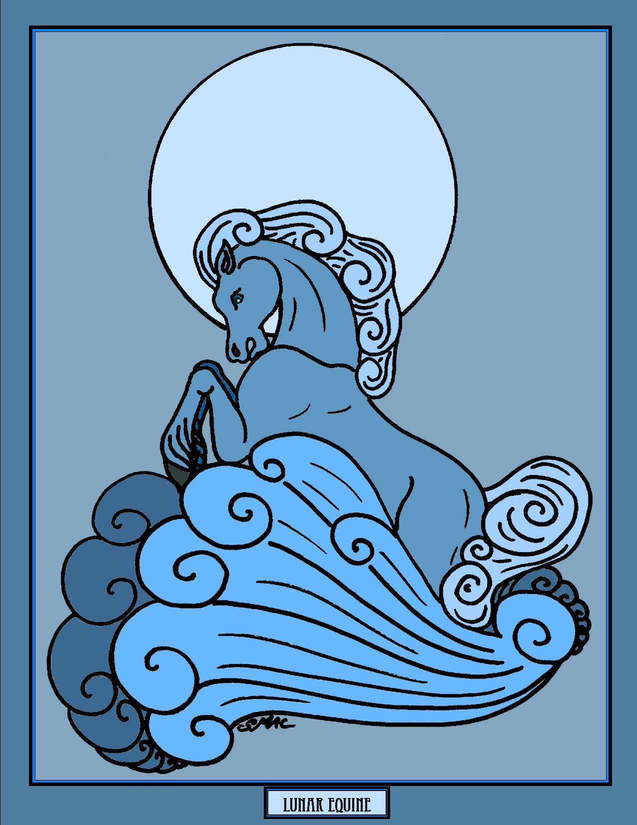 Art Deco Coloring Pages SMacs Place To Be