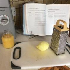 30042017 lemon roll 2