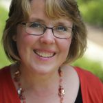 Made to Create-Interview with Lori Roeleveld