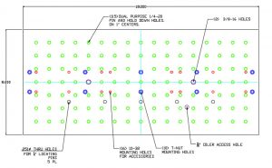 35610LAZ_diagram1