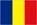s_flag_romania