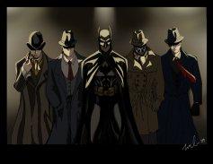 Detectives_by_OrangeBox01