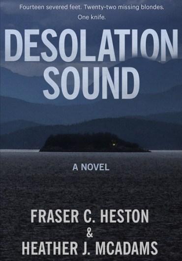 bookcover_desolation-sound