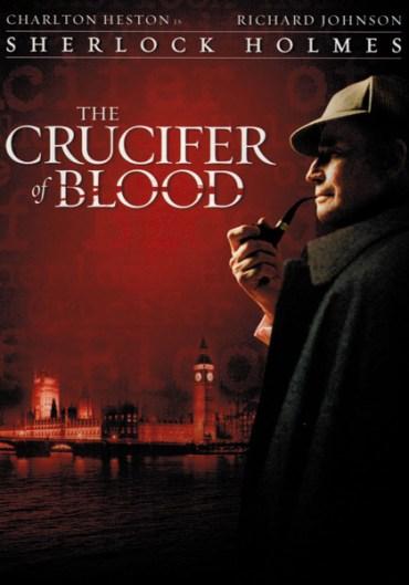 film_the-crucifer-of-blood_keyart