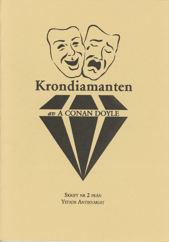 1995-03