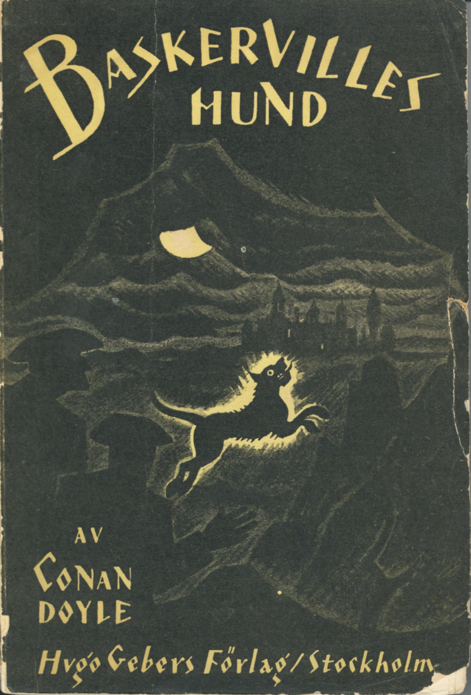 1924-03