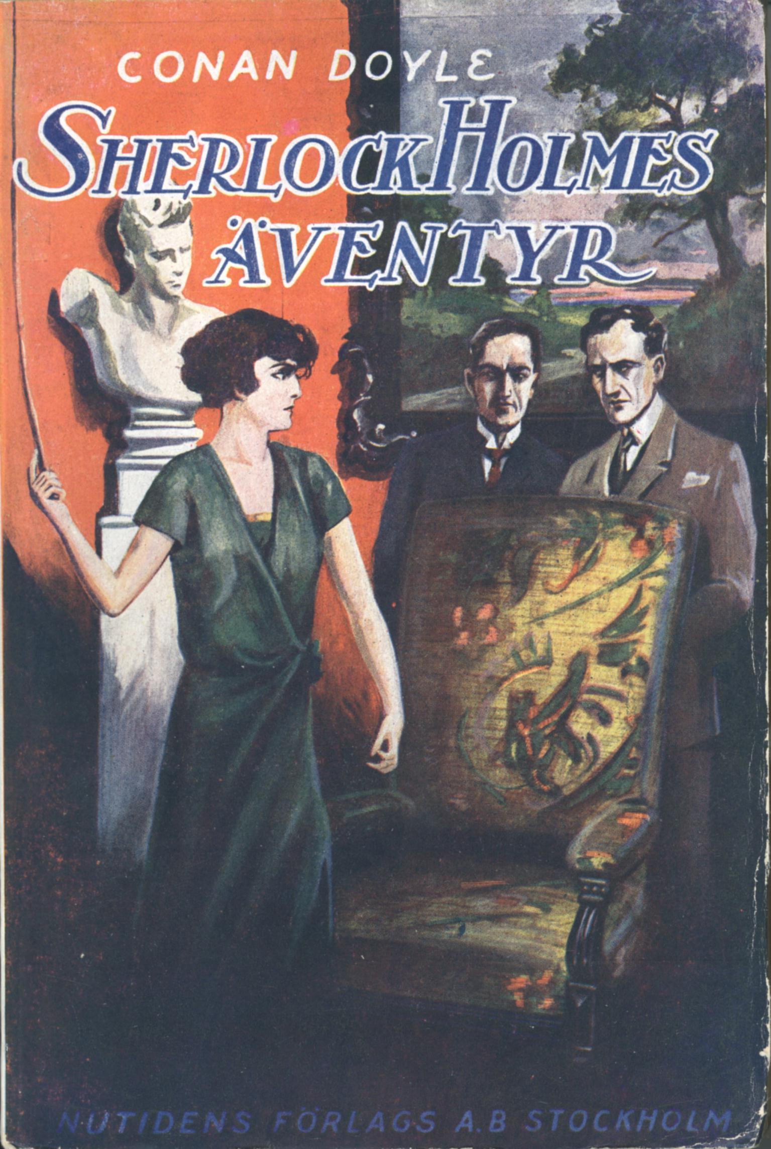 1926-01a