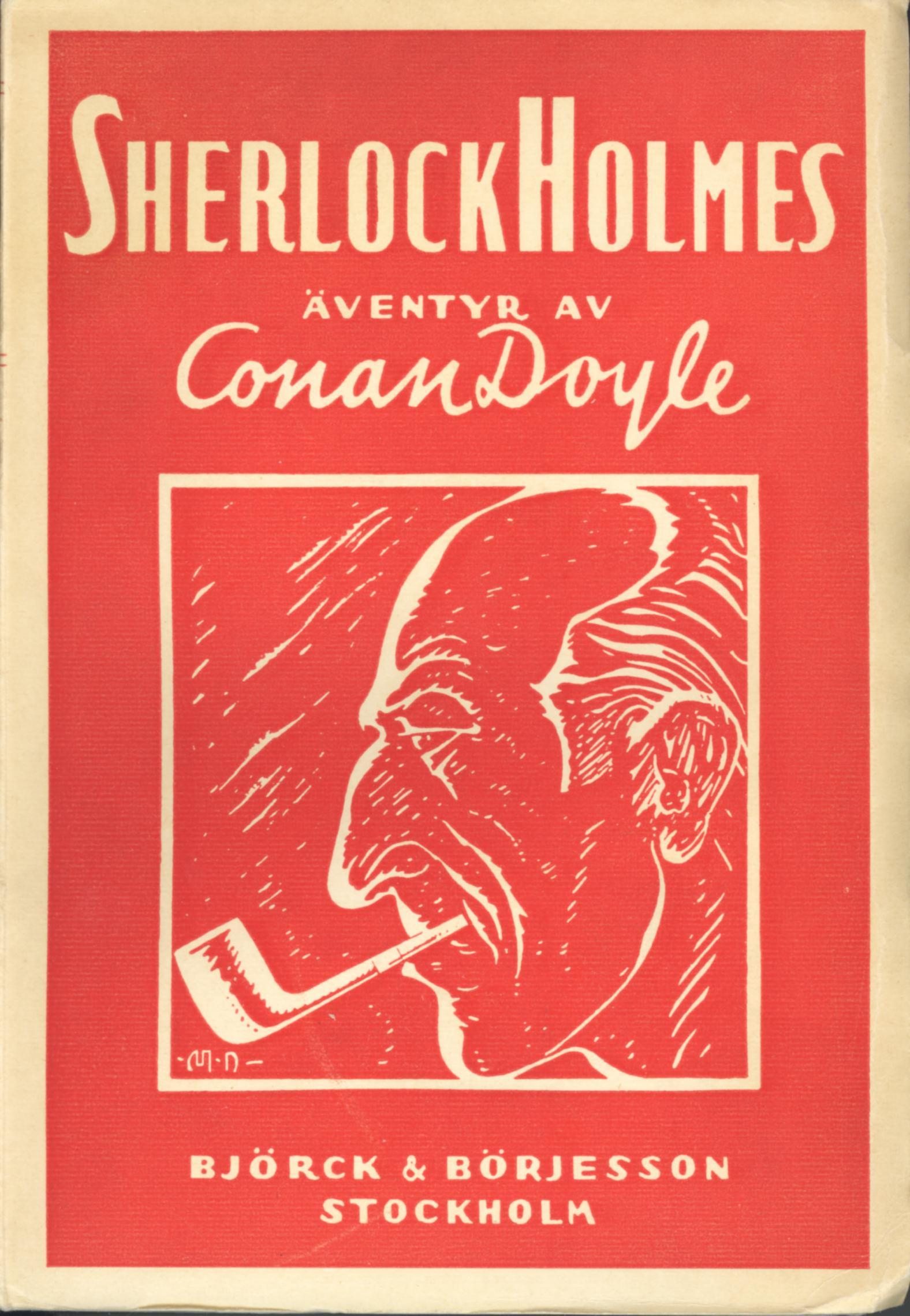 1947-01