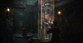 doctor-strange-movie-cumberbatch