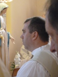 ordination (19)