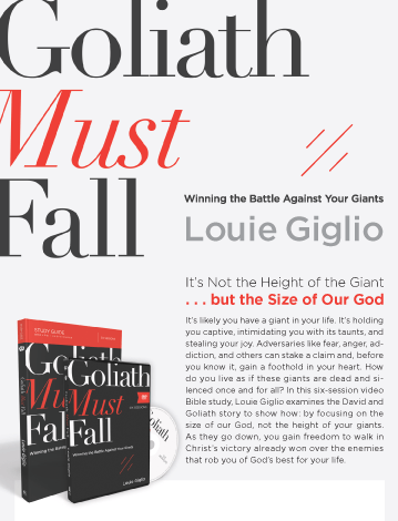 Goliath-Must-Fall