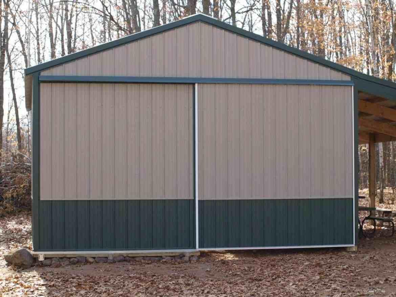 garage-pole-shed