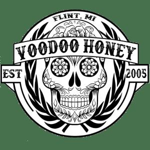 voodoo-honey