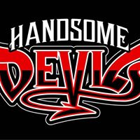 Handsome Devils @ Sherman's Lounge | Flint | Michigan | United States