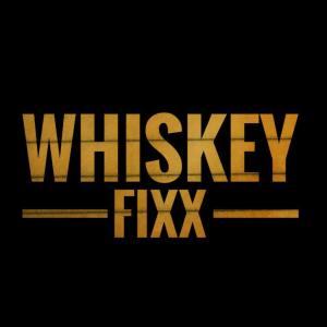 Whiskey Fixx @ Sherman's Lounge | Flint | Michigan | United States