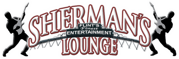 sherman's Lounge Flint