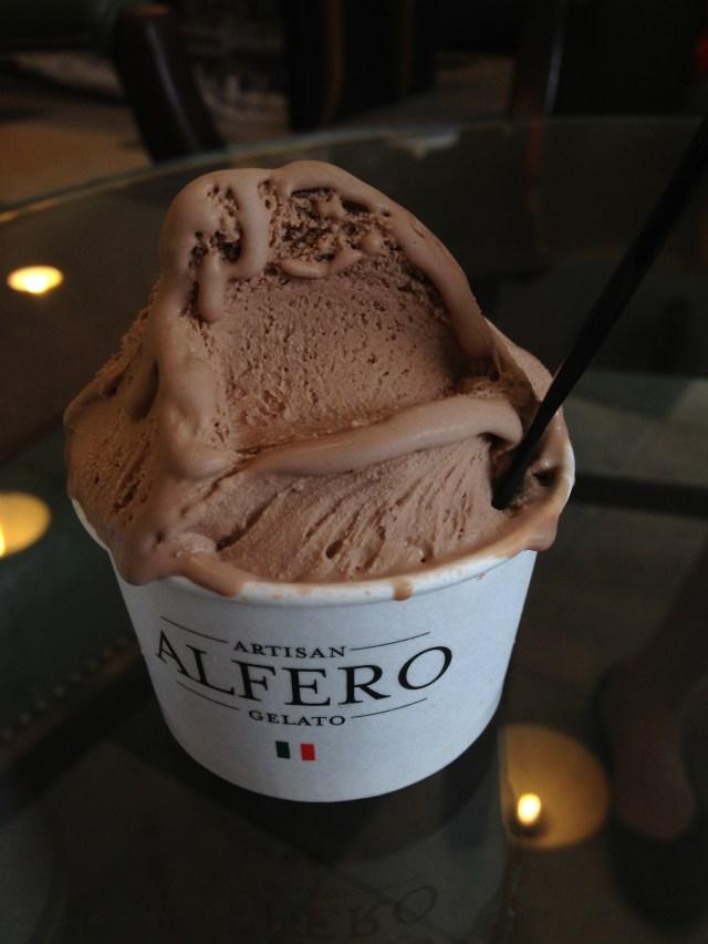 alfero1