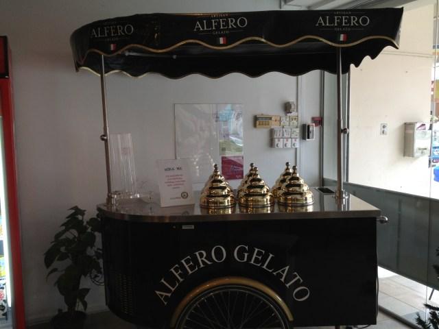 alfero3