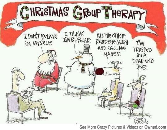 christmasjokes