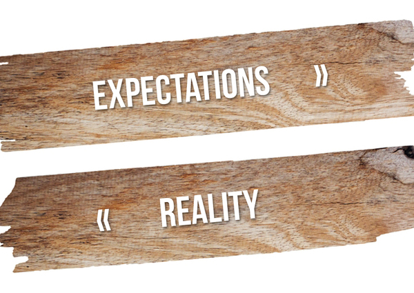 130331_expectations_vs_reality_600_426