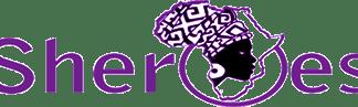 sheroes-logo-new-purple