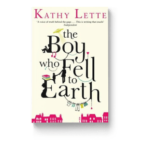 the-boy-who-fell-to-earth