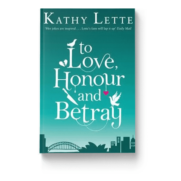 to-love-honour-and-betray-till-divorce-us-do-part