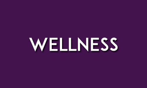 Boomerbabeslife-Wellness-Box-Solid