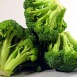 Brokoli Riparon Demet Nga Diabeti