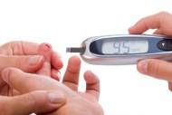 8 Menyra Si Te Parandalohet Diabeti