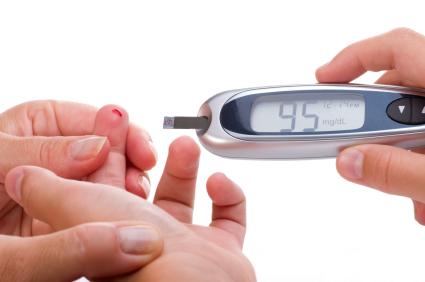 Cka Eshte Diabeti
