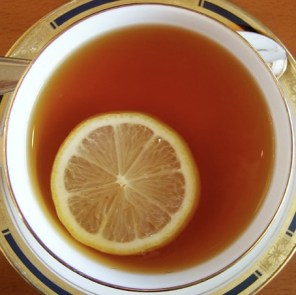 caj-me-limon-e-mjalte.jpg