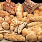 Cka Jane Karbohidratet