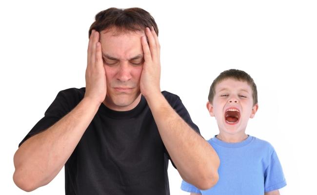 8 fjalitë që do t'ju largojnë mërzinë dhe stresin