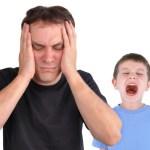 Stresi – 5 Menyra Fundamentale Si Te Ktheheni Ne Gjendje Normale