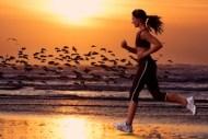 Vrapimi – Krejt Cka Duhet Te Dini Rreth Tij