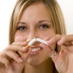 6 Trika Te Thjeshta Si Ta Lesh Duhanin