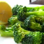 10 Ushqimet Qe Forcojne Imunitetin
