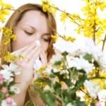5 Menyra Natyrale Si Te Luftojme Alergjite