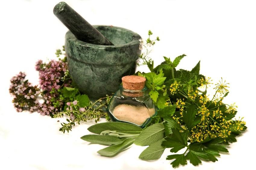 Formula Botanike efektive në trajtimin e kancerit të prostatës